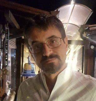 Alessandro Mirri