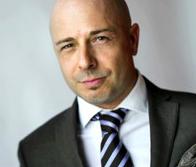 Francesco Beraldo